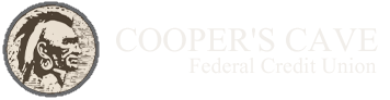 Cooper's Cave Federal Credit Union